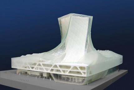 3D model _02