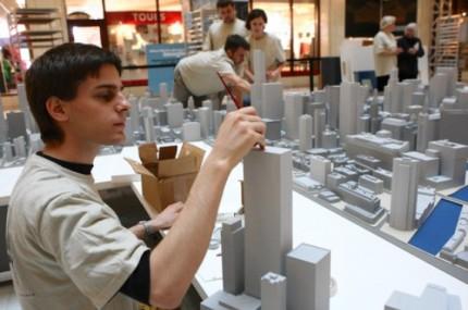 Chicago Model _02