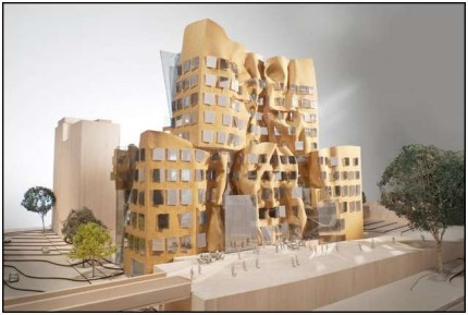 Frank-Gehry-Building-Models-2