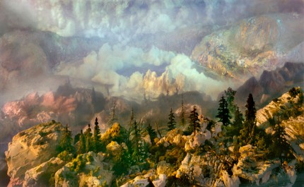 mini-landscapes-inside-a-tank-that-looks-like-paintings-kim-keever-1