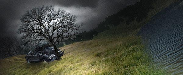 Peter Graves . LA 2101 Fall 2011