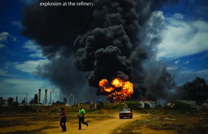 Explosion_01
